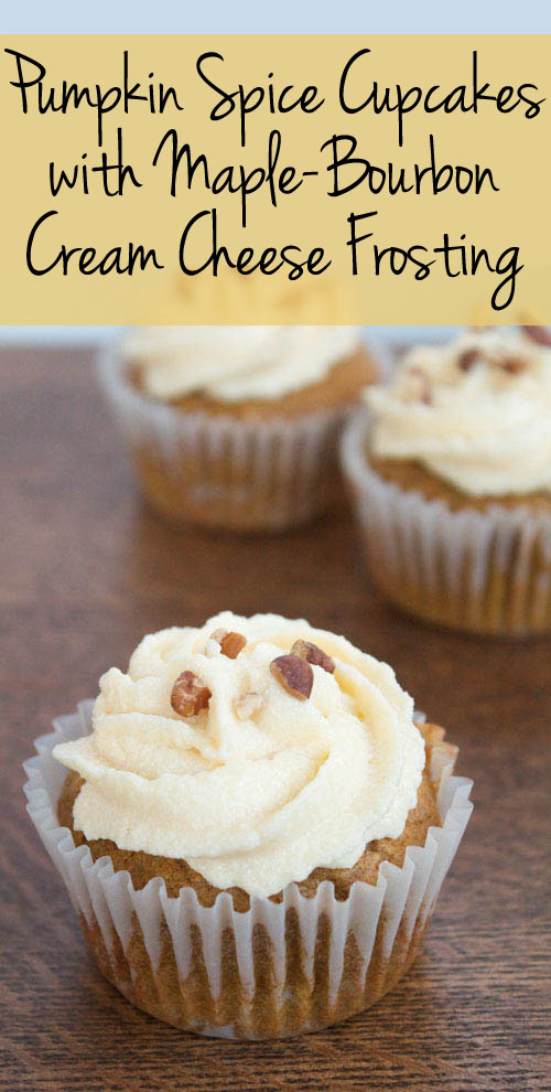 A Less Processed Life: What's Baking: Pumpkin Spice ...