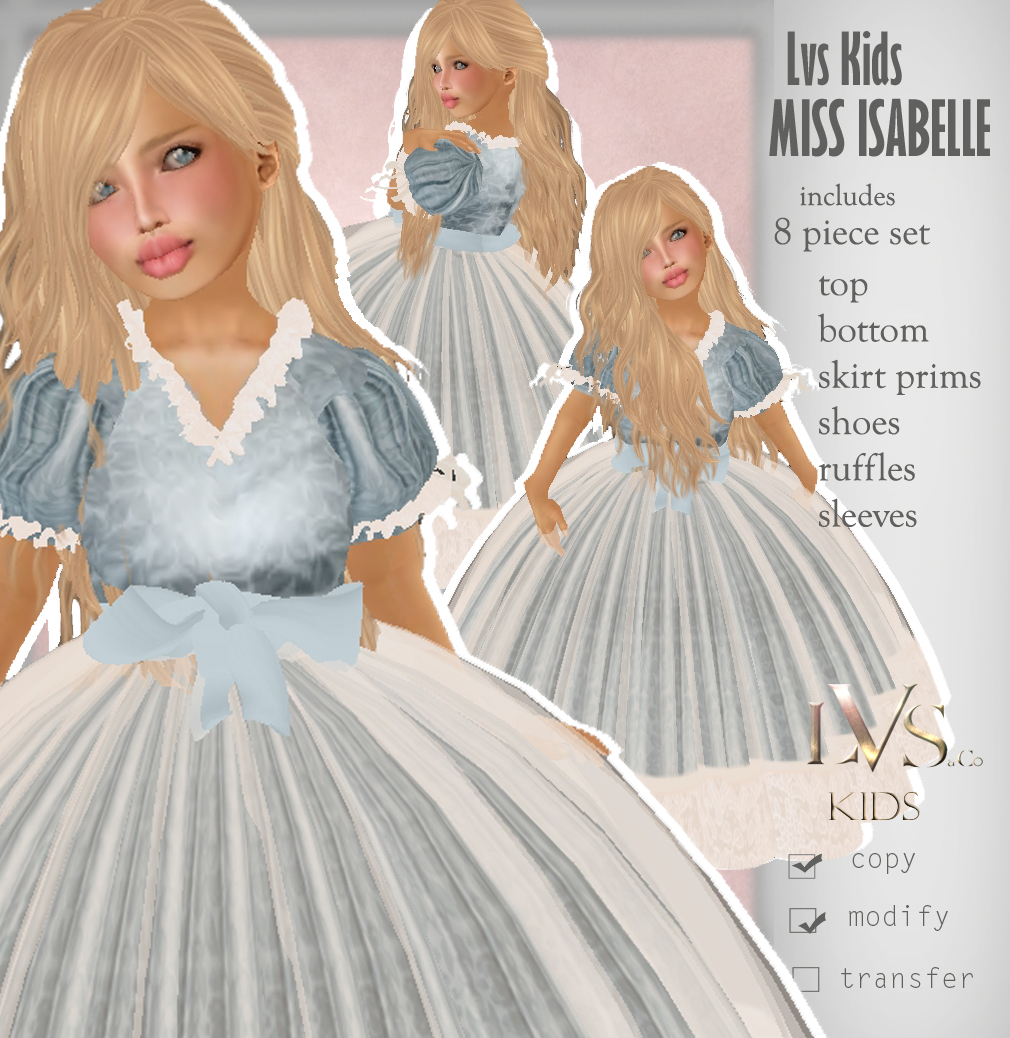 southern belle gowns we have