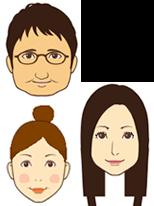 Staff@Hiroshima Hana Hostel