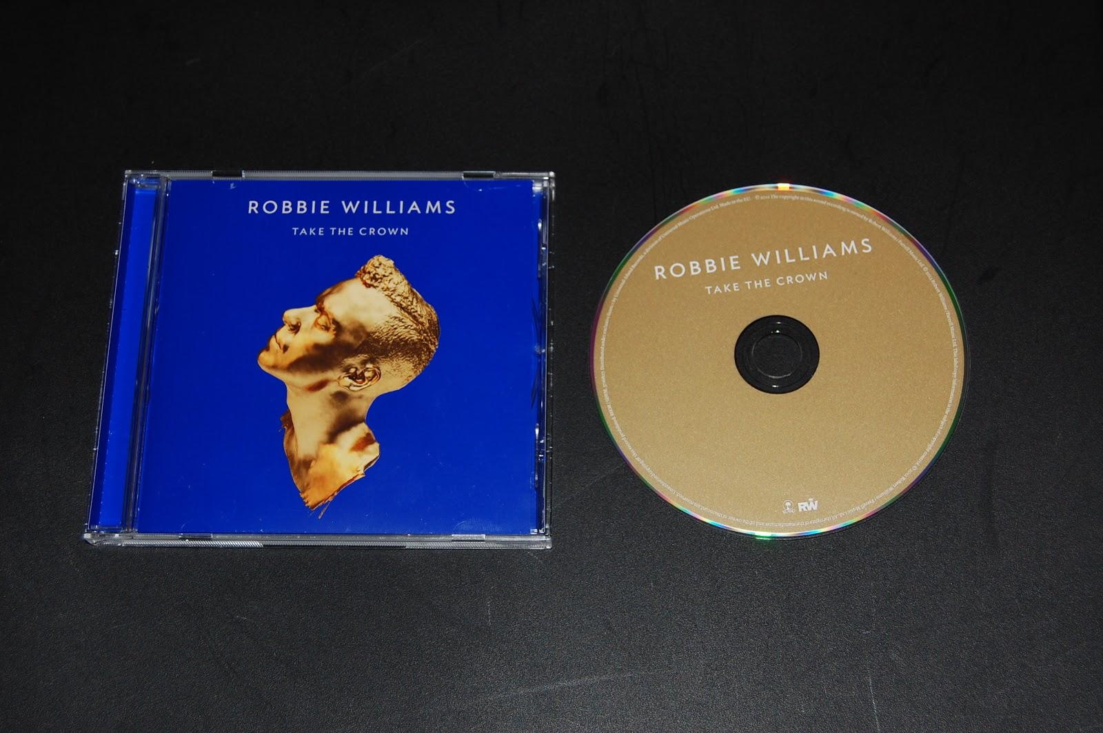 http://1.bp.blogspot.com/-b7_qKm5QeTQ/UL96Qv6W4vI/AAAAAAAAC3o/Kdf3jUoiGMc/s1600/Robbie+Williams+-+Take+The+Crown.JPG