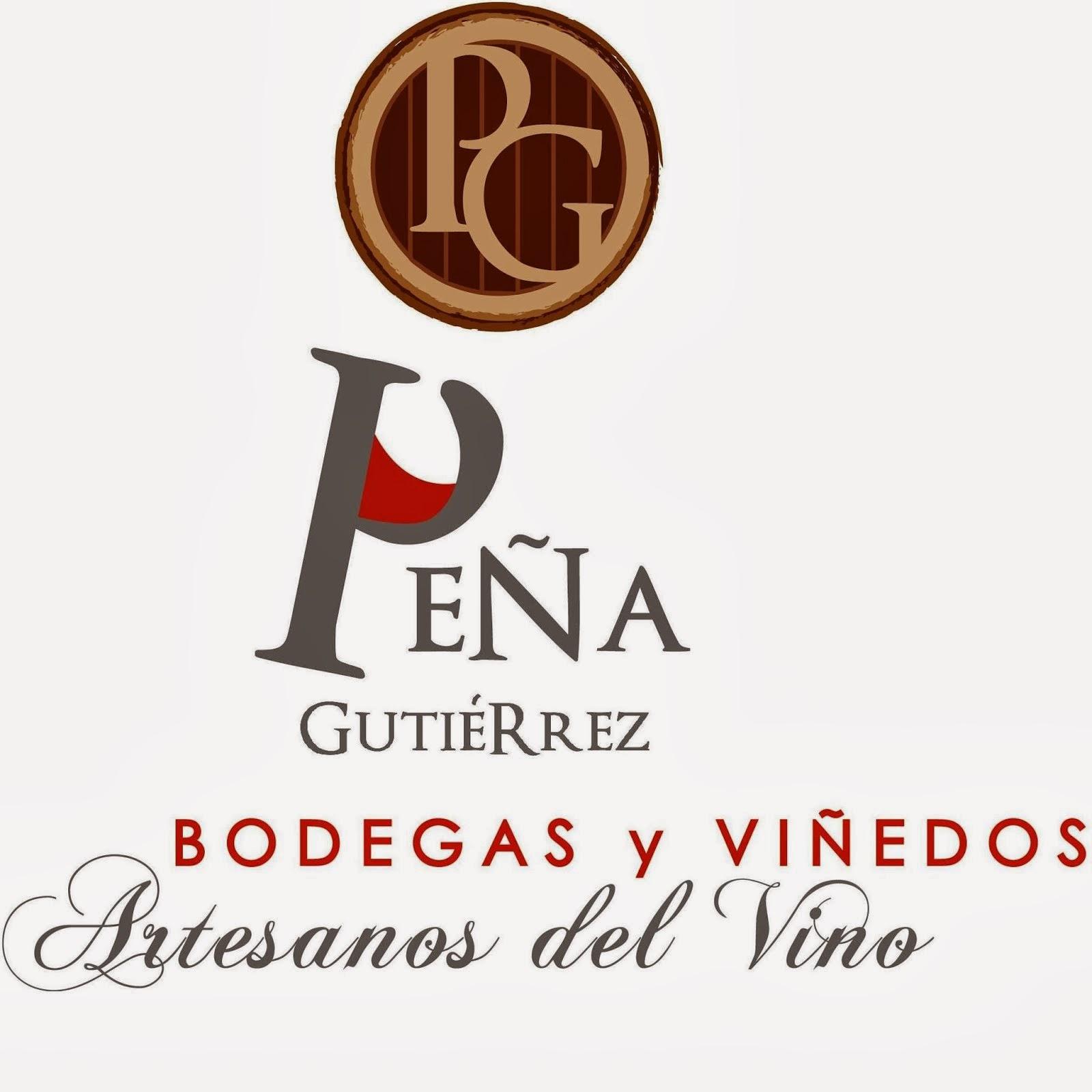 Bodegas Peña Gutierrez