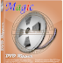 Magic DVD Ripper v9.0.0 With Serial Key Free Download