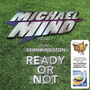Michael Mind Project - Ready Or Not