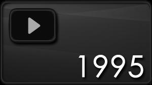 http://www.playstationgeneration.it/2010/08/1995.html