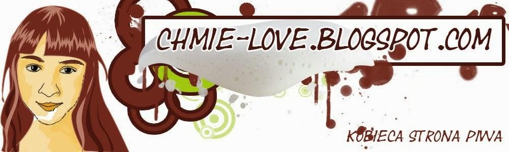 Chmie-love