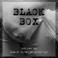 BLACK BOX