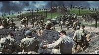 Daftar Film Perang Dunia Paling Seru