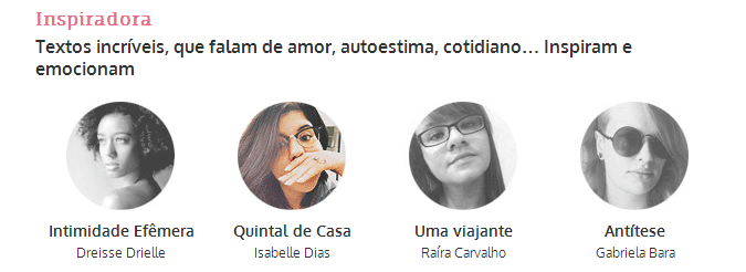 isabelle+dias