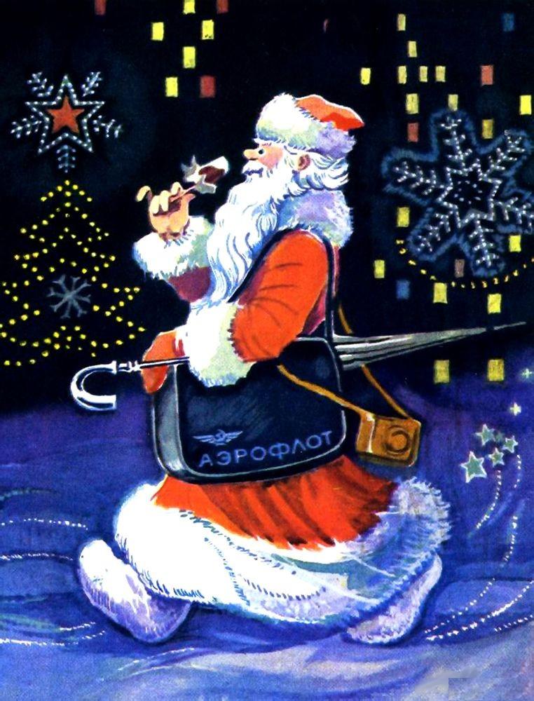 Скачать детскую новогоднюю мелодию