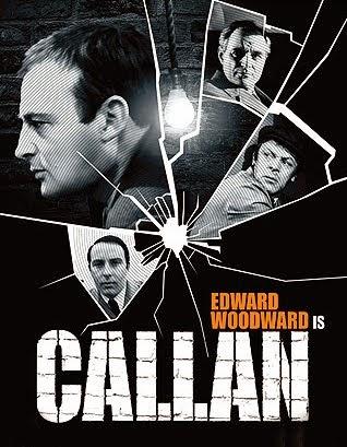 TV: CALLAN, THAMES TELEVISION