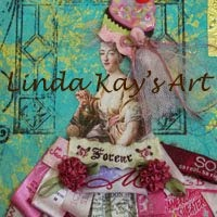Linda Kay's Art