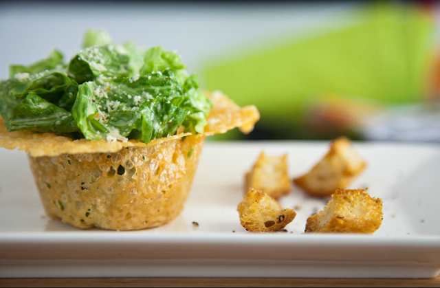 Cooking with Kale: Recipes: BY Meal
