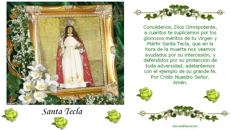 Blog cat lico parroquia santa mar a de baredo baiona - Grille indiciaire 2015 adjoint administratif ...