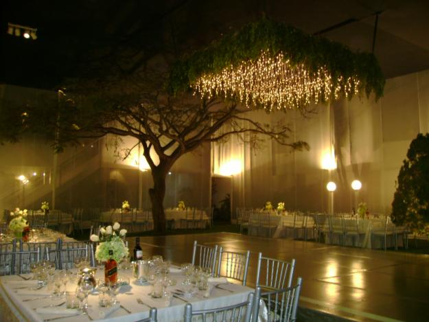 DECORACION SALON DE RECEPCION PARA MATRIMONIO BODA WEDDING CASAMENTO