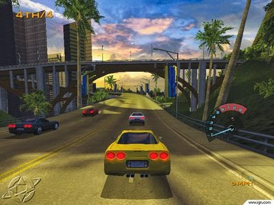 need for speed hot pursuit 2 full version setup