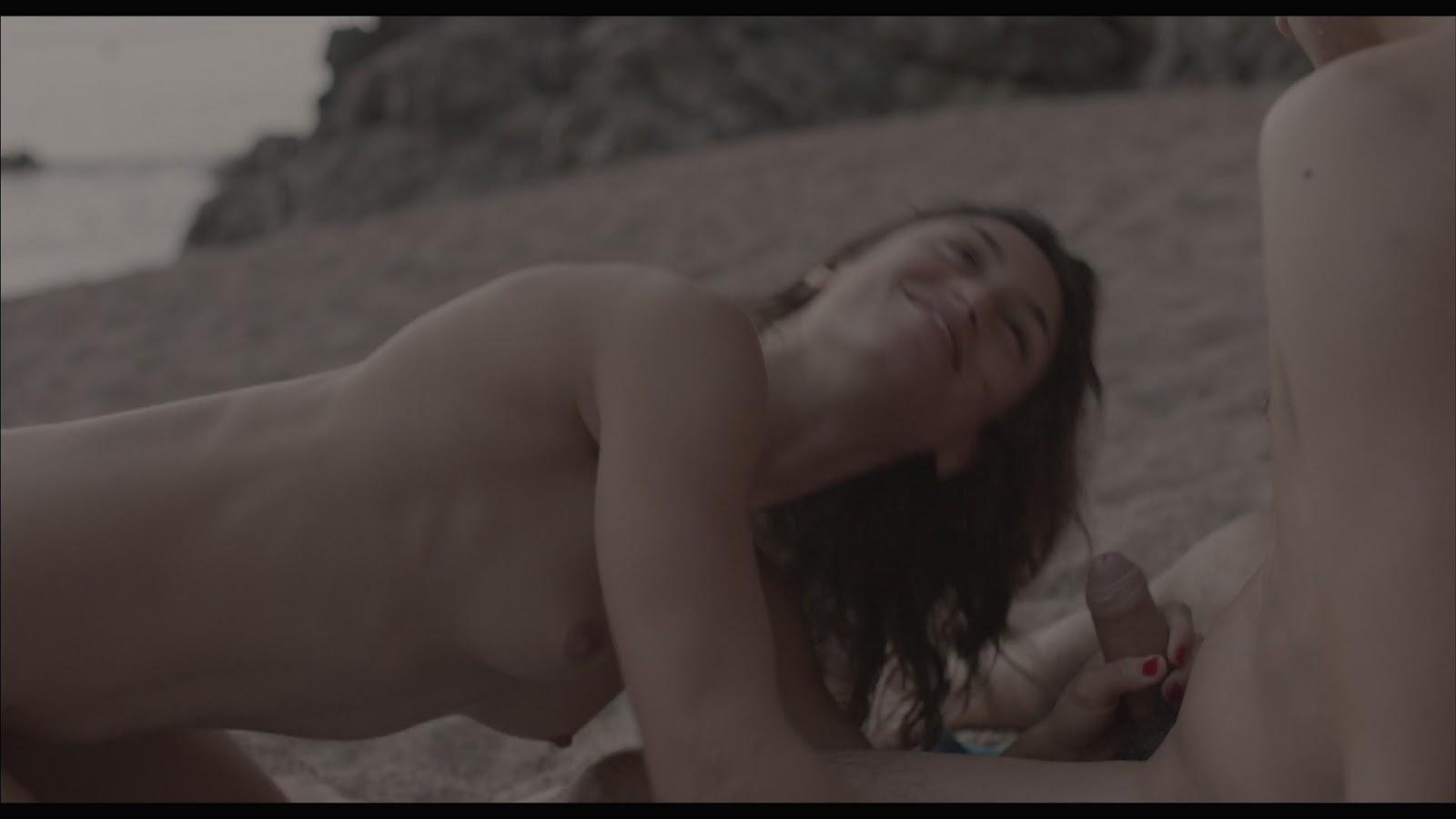 film porno con lingua italiana free hard film