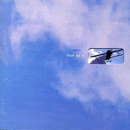 Shin Seung Hun – Vol.7 Desire To Fly High