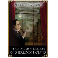 Buy The Adventures and Memoirs of Sherlock Holmes books 1 & 2 Kindle Edition at Rs.1 : Buytoearn