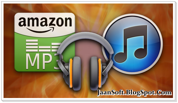 Amazon Music 3.8.1.754.3.8.0.230 For Windows Download