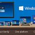 Microsoft Luncurkan Windows 10 Bukan Windows 9
