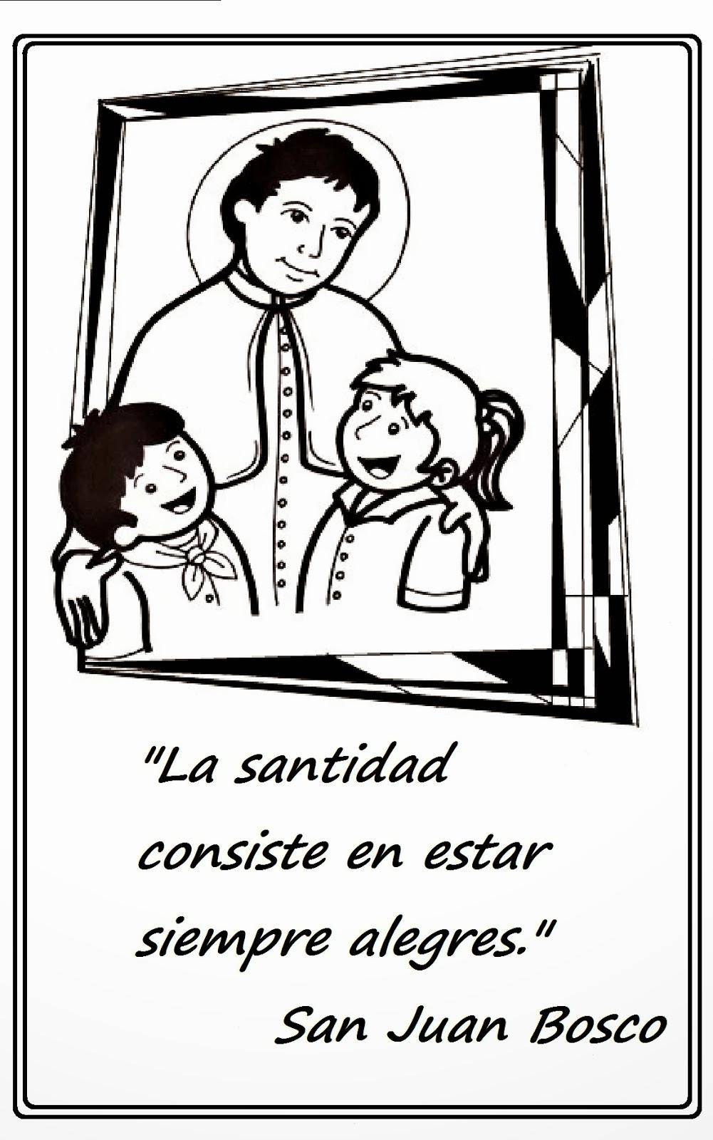 La Catequesis (El blog de Sandra): Recursos Catequesis San Juan ...