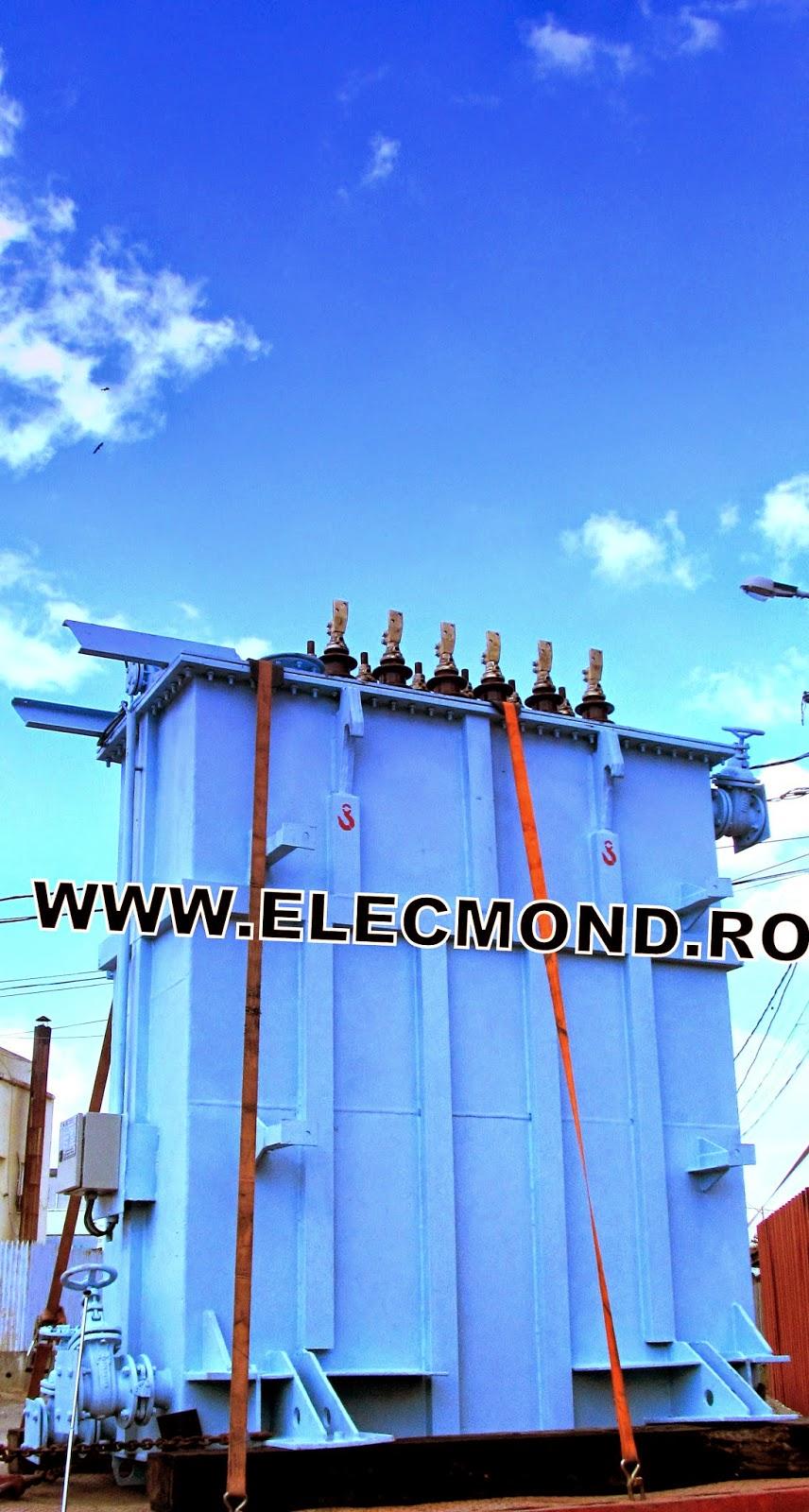 Transformator TTU-Cu- OFAF 9150 kVA 6/0,785 / 0,746/0,707 kV , baterie racire transformator , reparatii transformatoare , transformator de mare putere , transformatoare de putere, elecmond , trafo , transformatoare craiova , transformatoare carcea , transformatoare bucuresti , transformatoare satu mare , transformatoare bucuresti , transformatoare iasi, transformatoare calarasi , transformatoare constanta , elecmond  ,