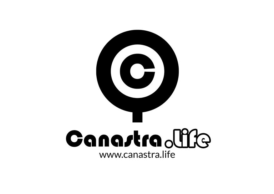 Canastra Life - Loja Virtual