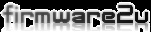 firmware2u