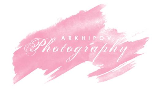 Arkhipov Photography