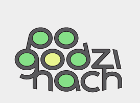 po godzinach