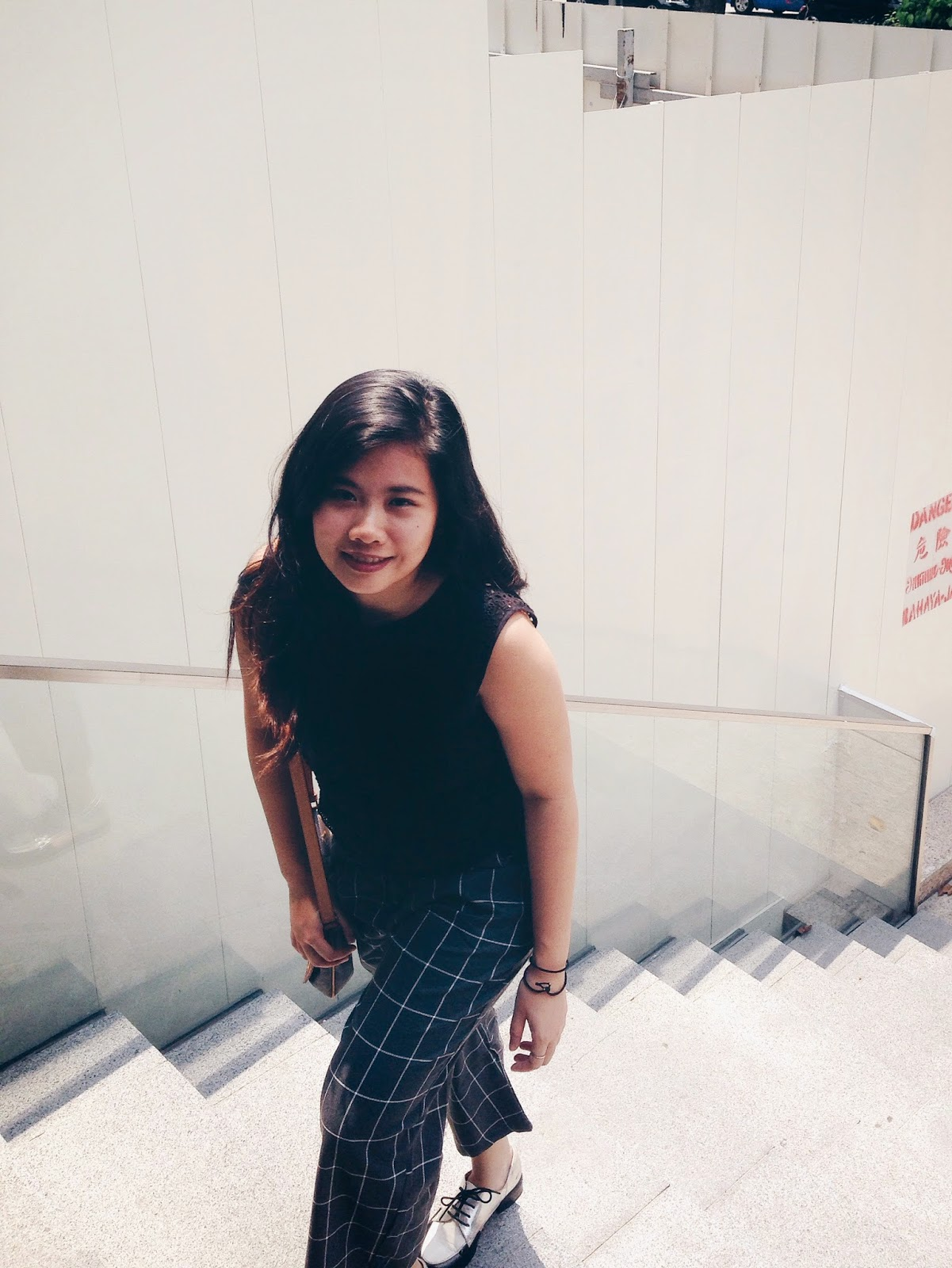 your xincerely, singapore blogger, ootdsg, lookbooksg, photography