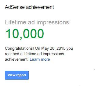 google-adsense-impressions-image