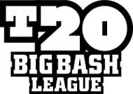 Big Bash League logo