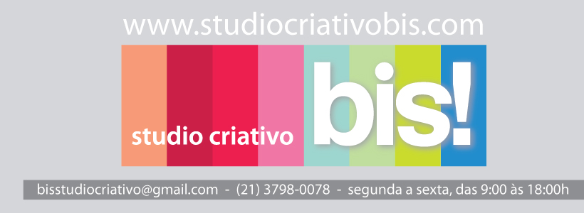 BIS! STUDIO CRIATIVO