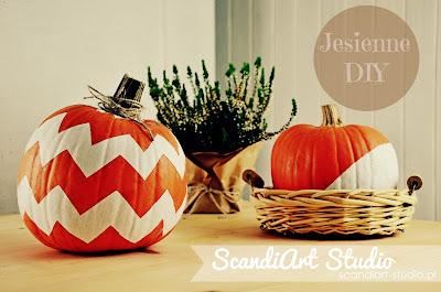 http://scandiartstudio.blogspot.com/2015/10/moj-pomys-na-jesienna-dekoracje-diy.html