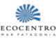 Fundación ECOCENTRO