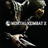 Games Mortal Combat X Full Version Single Link