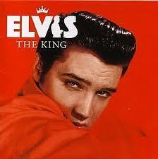 King Elvis