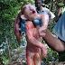 Extraña Criatura Encontrada En Haiti Fotos Fuertes Solo +18