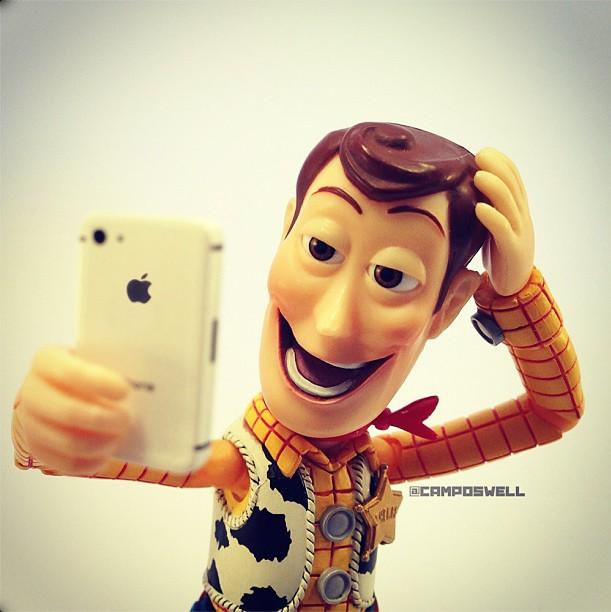 http://instagram.com/p/W5YIarHztT/