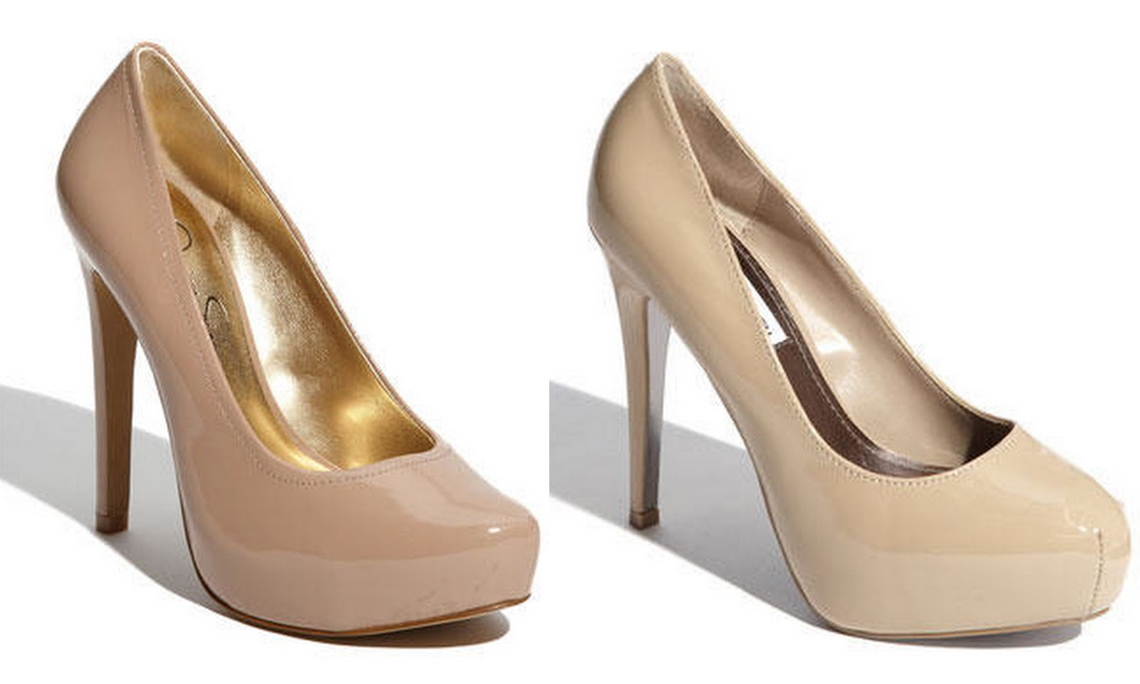 http://1.bp.blogspot.com/-b7zYs5T2AS0/TbuJzBOHBPI/AAAAAAAACaA/xA3r1yDaTPk/s1600/jessica+simspon+francesca+vs+steve+madden+Russhh+-+nude+pumps.jpg