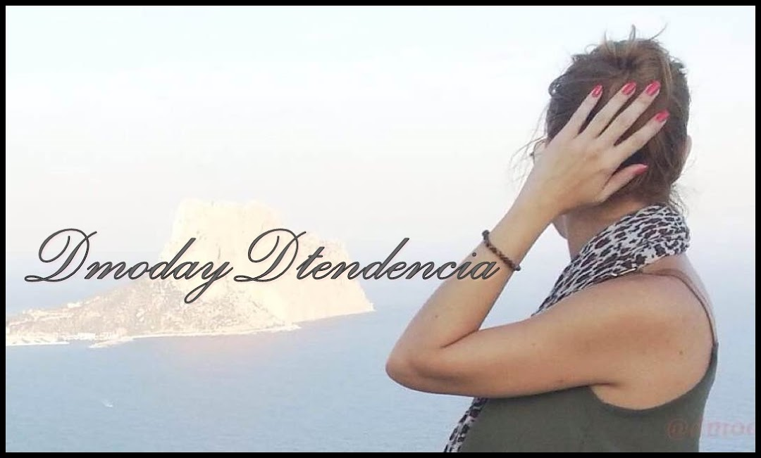 DmodayDtendencia
