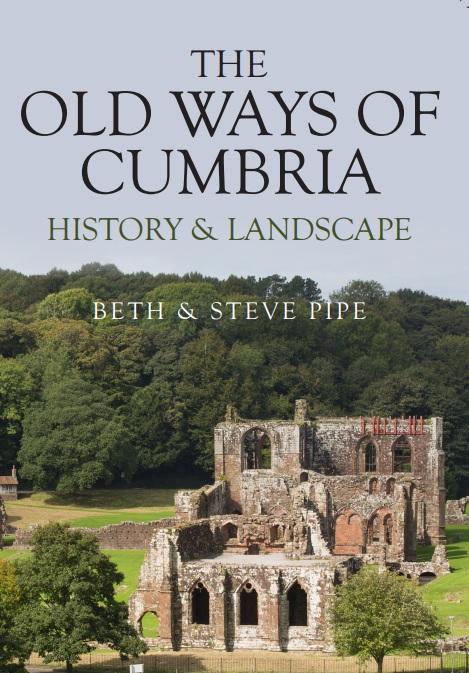 The Old Ways of Cumbria
