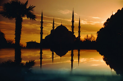 Islamic Desktop Wallpapers Collections