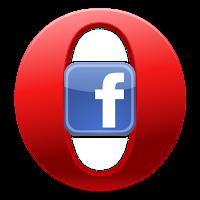 A compra do Opera pode ser solução rápida para o Facebook investir em um navegador próprio.