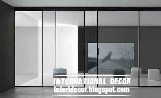Replacement Sliding Glass Doors Glass Doors 2016