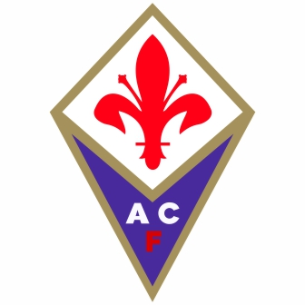 Fiorentina Vektor Logo CDR Download