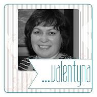 Valentyna Komisarenko