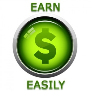 online money earning games