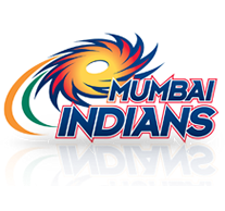 IPL Season 6 2013 MI Squad Players List and Live Streaming Video Mumbai Indians Match 2013